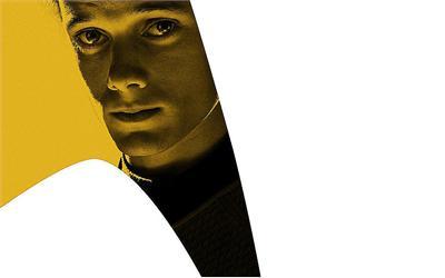 星际迷航3暗黑_《星际迷航:暗黑无界》桌面壁纸大全_电脑壁纸_影视_壁纸-妙意 ...